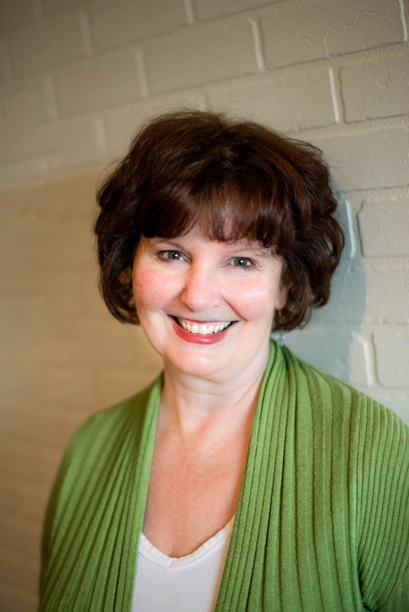 Change My Life Coaching Appoints Catherine Munro Chief of Staff   Change My Life Coaching