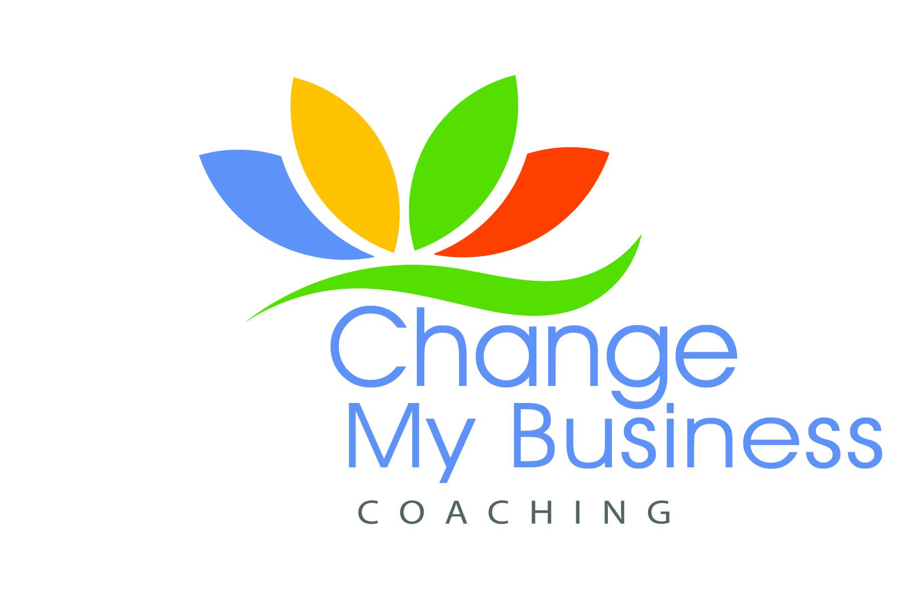 Introducing Another Brand - Change My Business Coaching   Change My Life Coaching