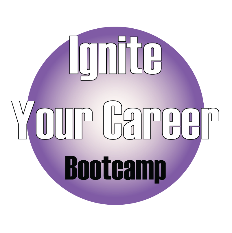 Ignite_Your_Career_Badge_2020_w