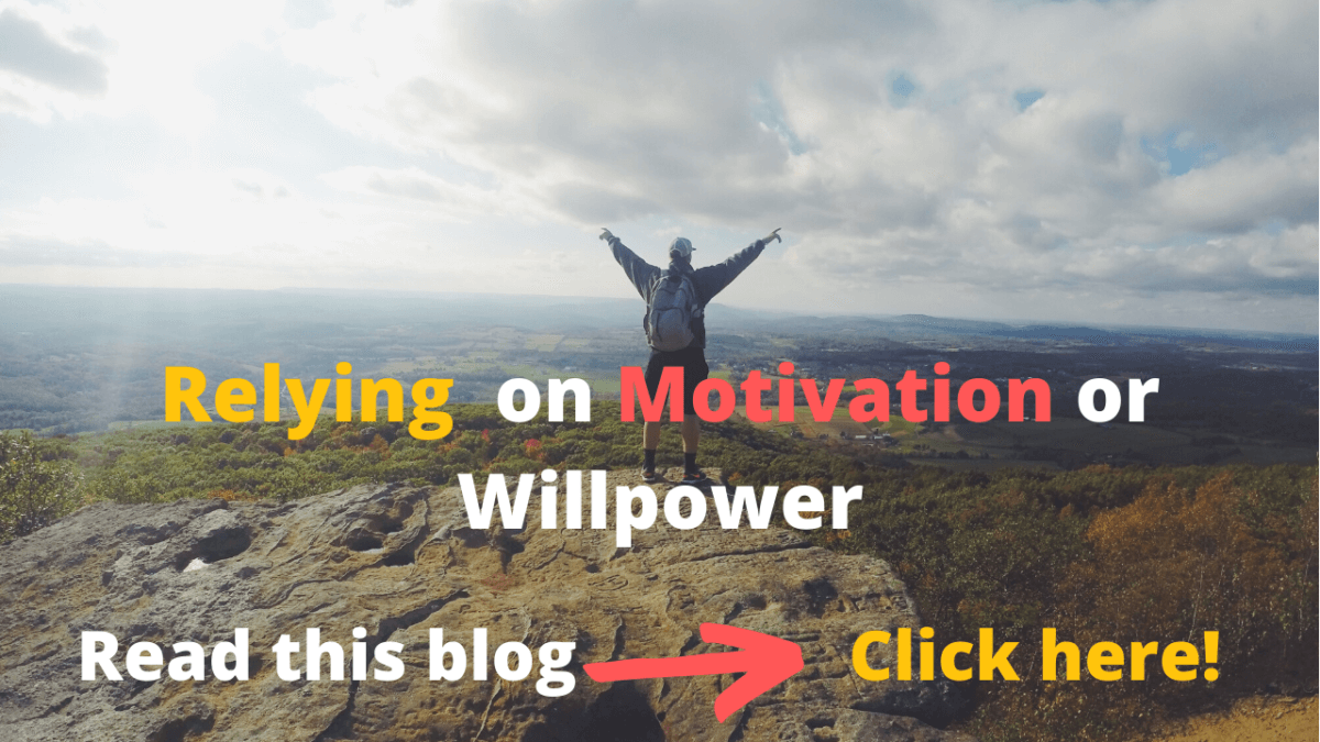 Ask For A Raise or Bonus During Covid-19 and Win | Change My Life Coaching