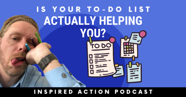 Is Your To Do List Actually Helping You?